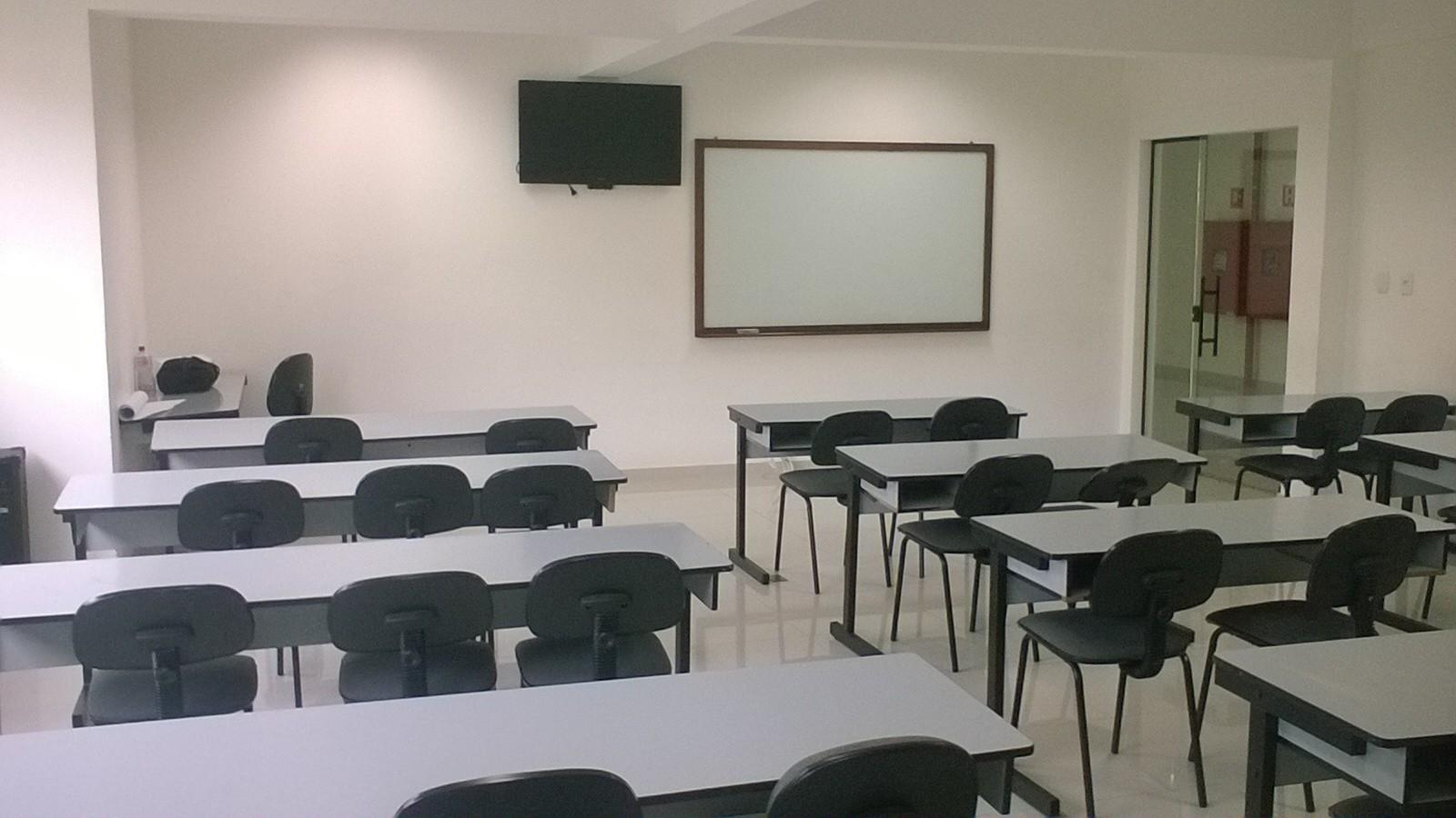 sala_cursos2