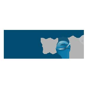 LogoSafewebPARCEIRO