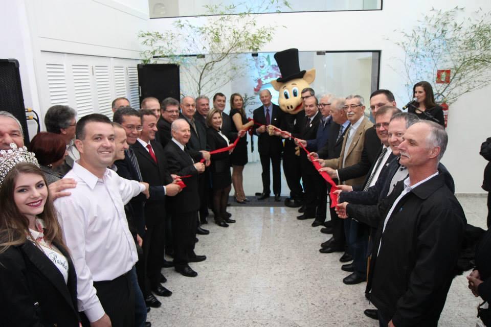 inauguração_acie2