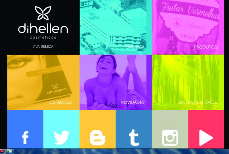di_hellen