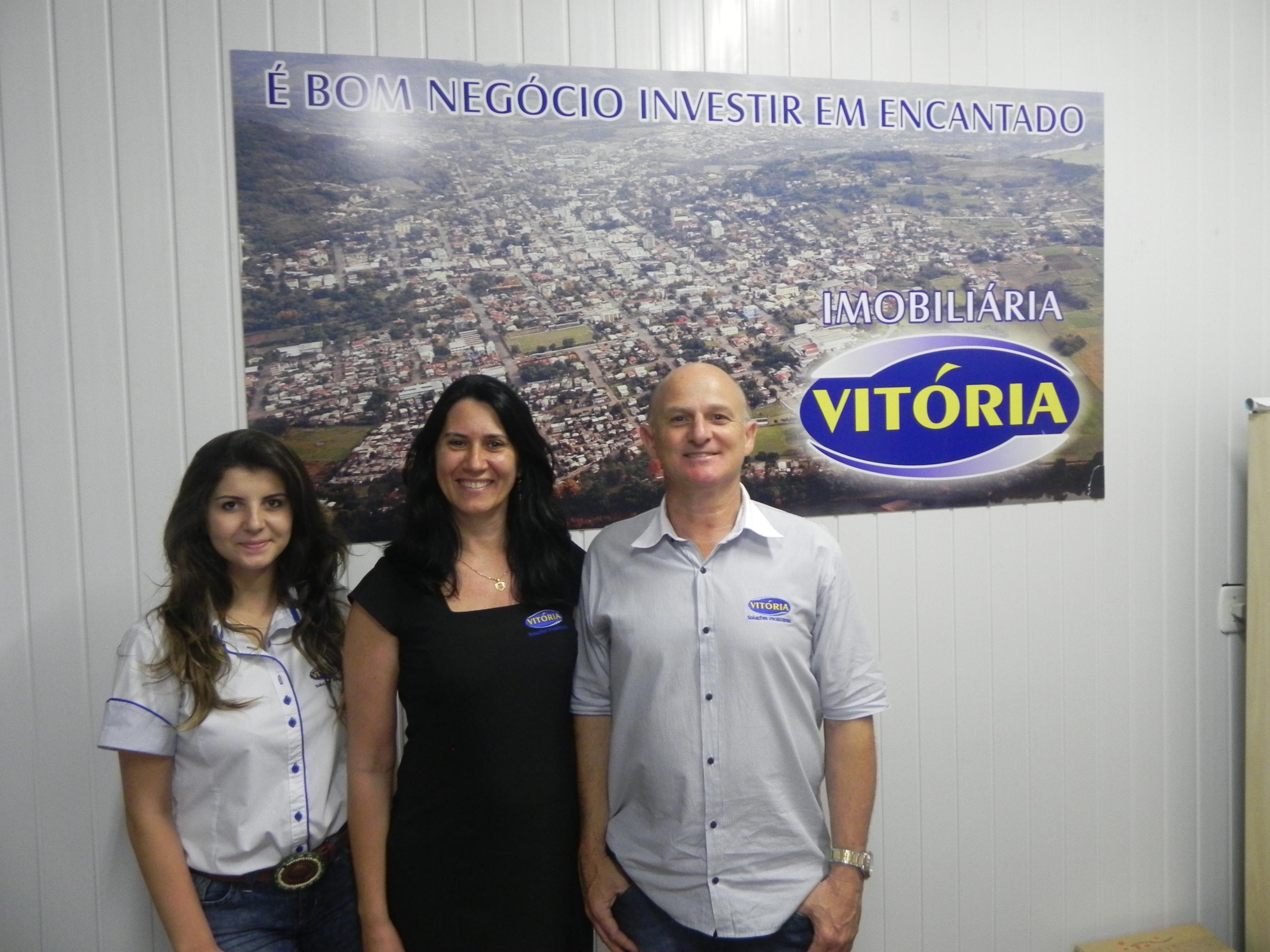 imobiliária_vitória (2)
