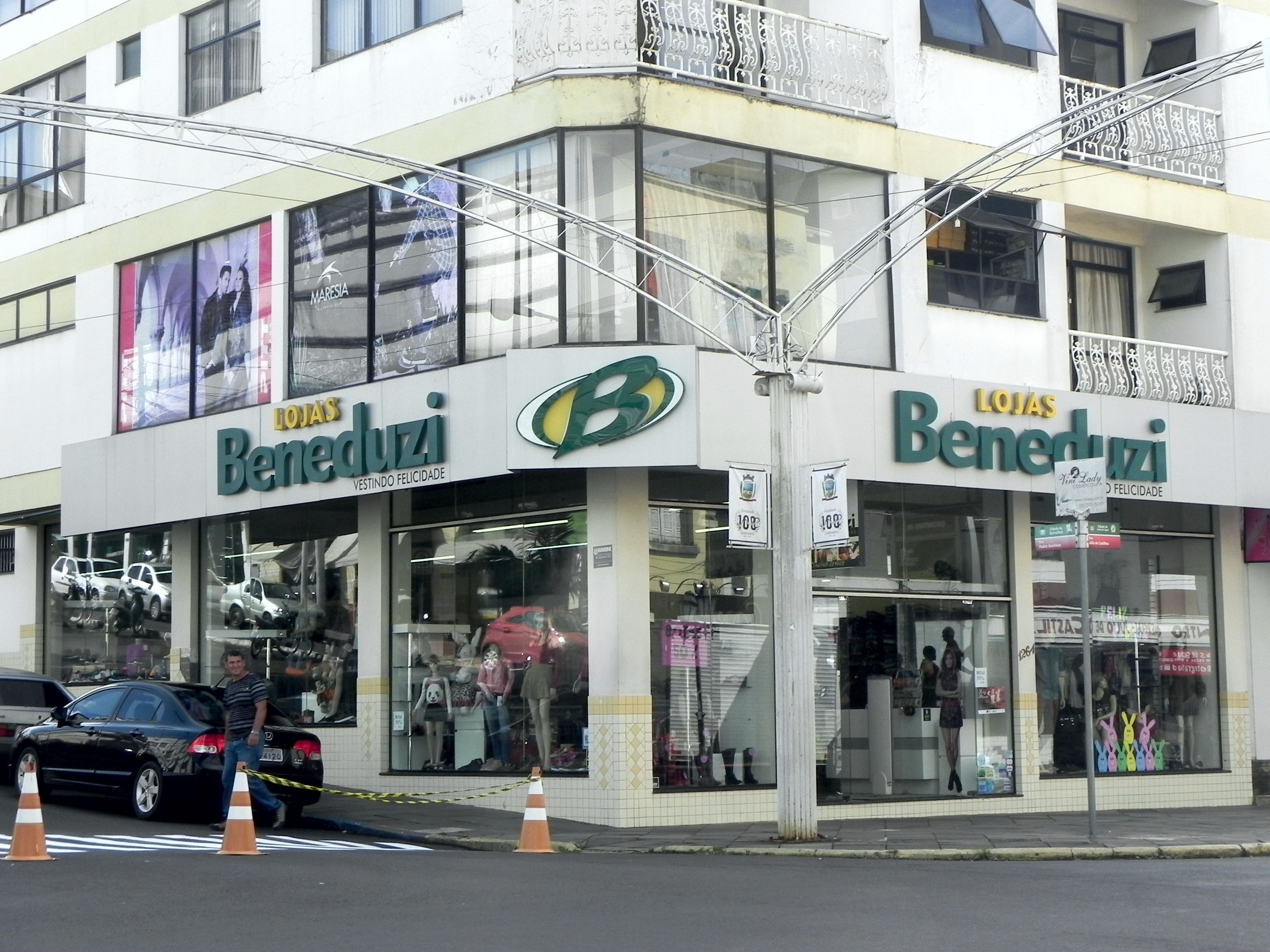 loja_beneduzi (1)