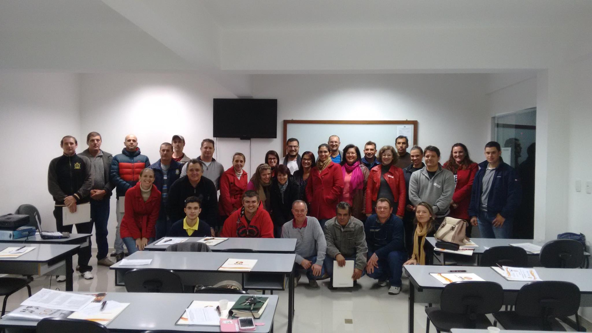 curso_mardi