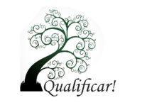 qualificar_acie