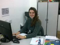 Isabel Zambiasi atua como contato empresarial no Cie-e