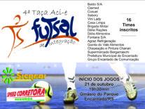 futsal_times